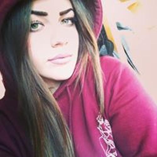 Tania Pbn's avatar