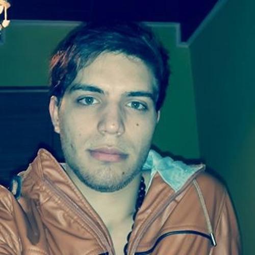 axel bustamante 1's avatar