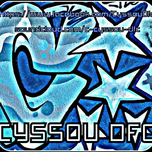 C.Cyssou {DFC}'s avatar