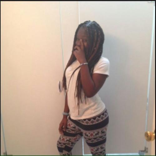 Tiffany Davis 30's avatar