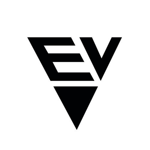 EgoPhunk & Vincii's avatar