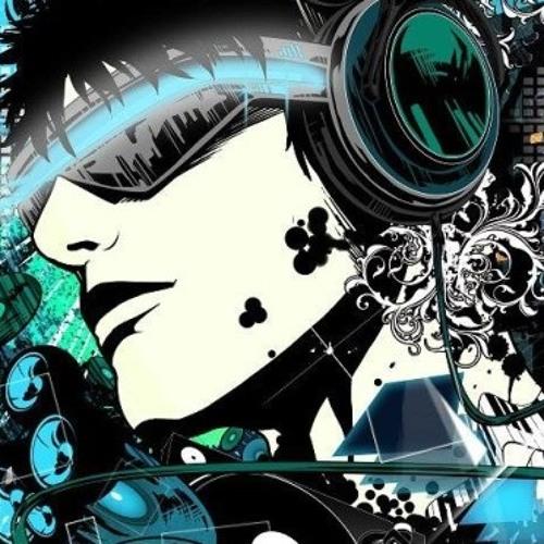 fooza's avatar