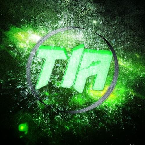 Tia music FL's avatar