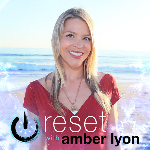 Reset With Amber Lyon's avatar