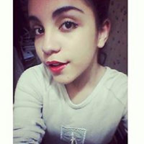 Janini Alba Lima's avatar