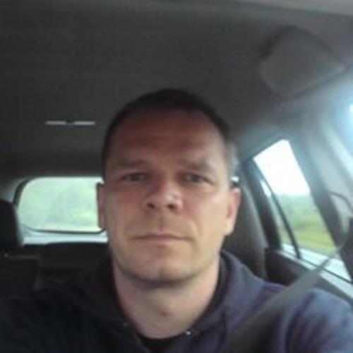 Ronny Selfors's avatar