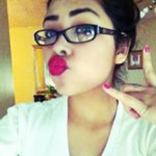 yoo_smilezz's avatar