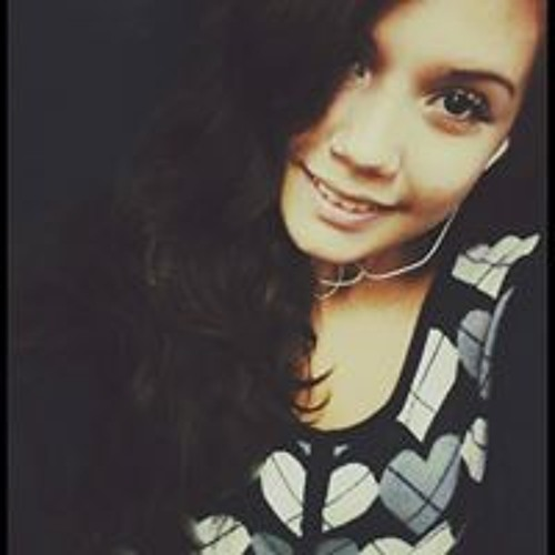 Raissa Rosa 3's avatar