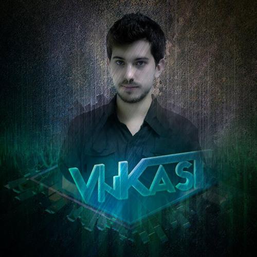 Vinkast's avatar
