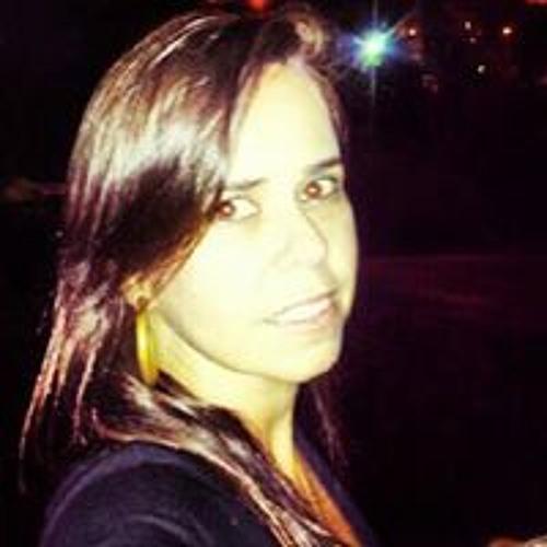 Luciana Pavese's avatar
