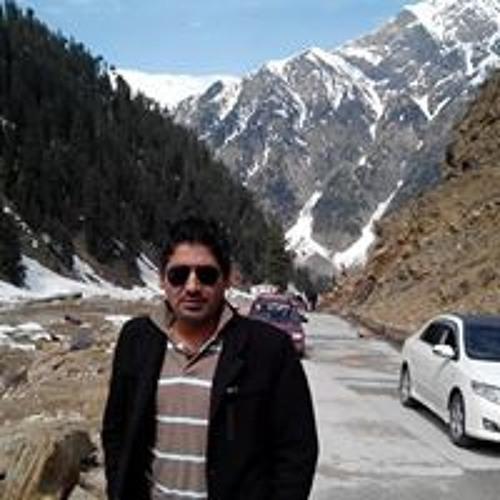 Khurram Ali 21's avatar