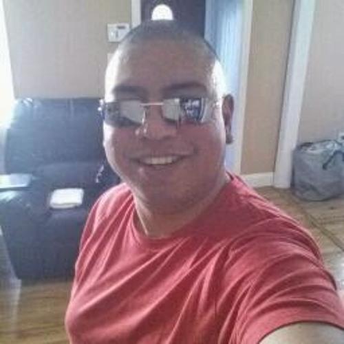 Carlos Herrera 179's avatar