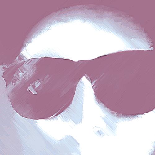 robax's avatar