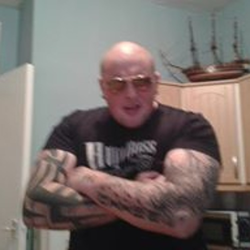 Gary Bulloch's avatar