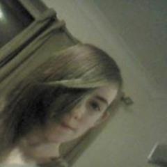 Sophie Murray 14