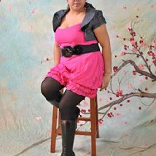 Va Xiong 3's avatar