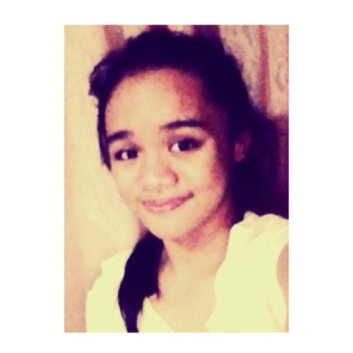Cheska22's avatar