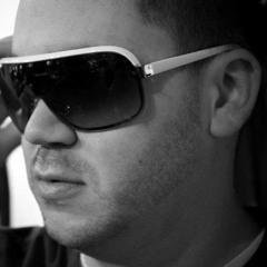 Wayne Wonder - No Letting Go & LMFAO - Party Rock Anthem & Sean Paul - Get Busy [DJ Chiments Mashup]