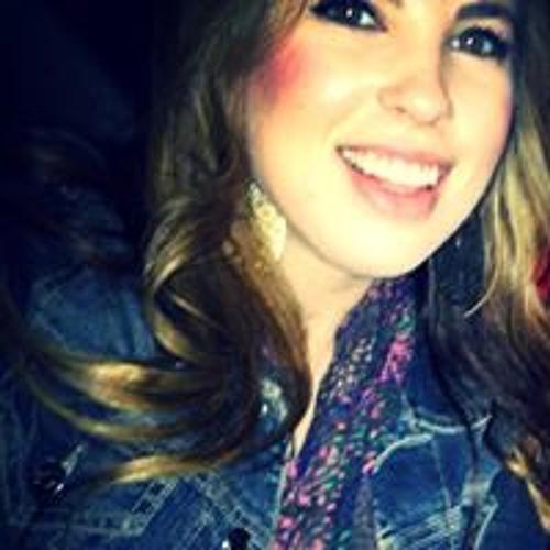 Brittany Weber 4's avatar