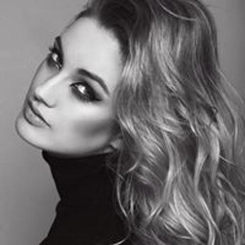 Nicola Sheppard 1's avatar