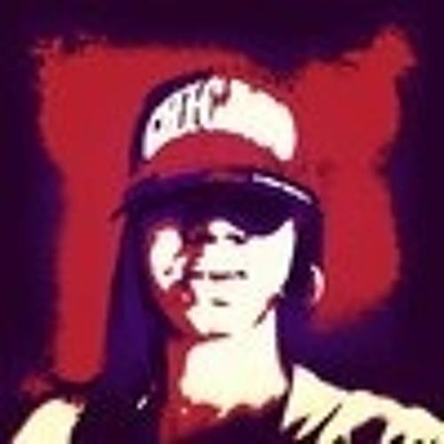 Nakiela Bu's avatar