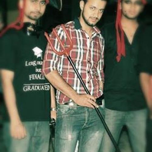 user862164654's avatar