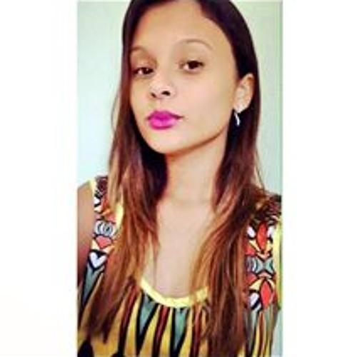 Nicolleoliveira19's avatar