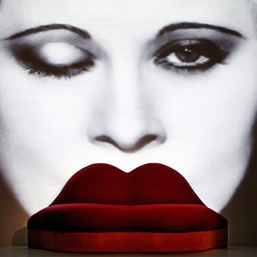 biB on the Sofa's avatar