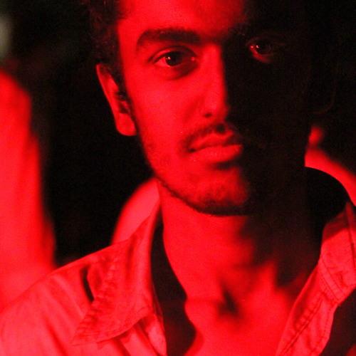 Hamza bajwa's avatar