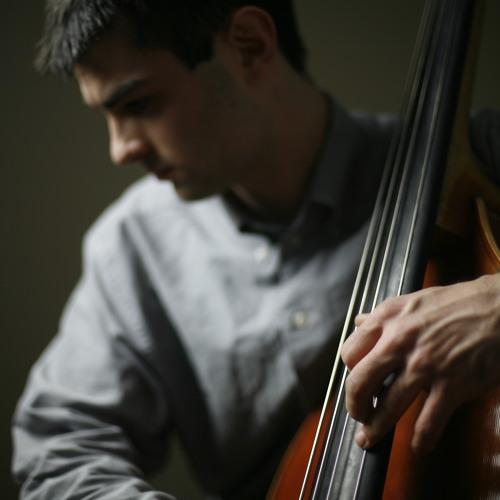 Matt Stavrakas's avatar