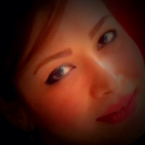 Shadi Jalali's avatar