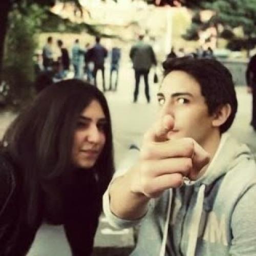 Levan Maisuradze's avatar