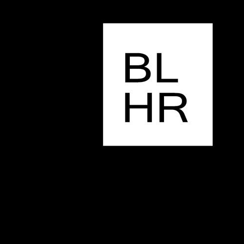 Blue//Hour's avatar