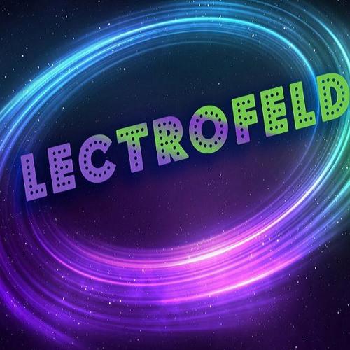 Lectrofeld's avatar