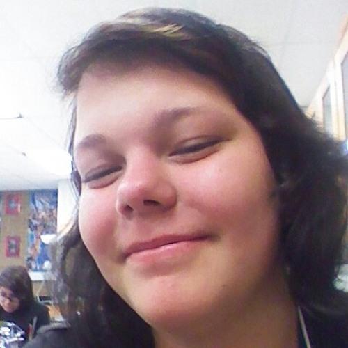 sexy291's avatar