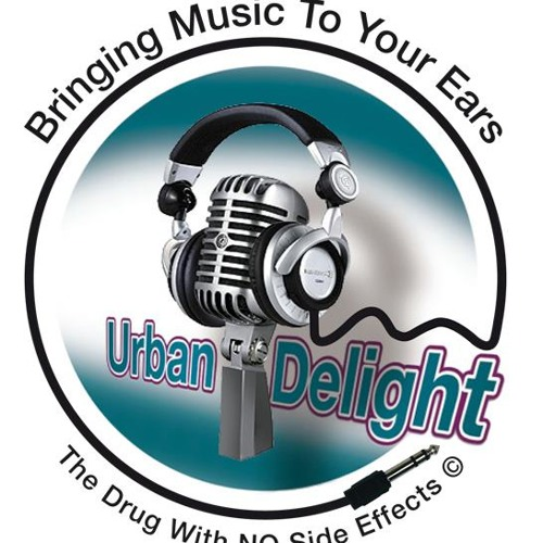 URBAN DELIGHT ENT's avatar