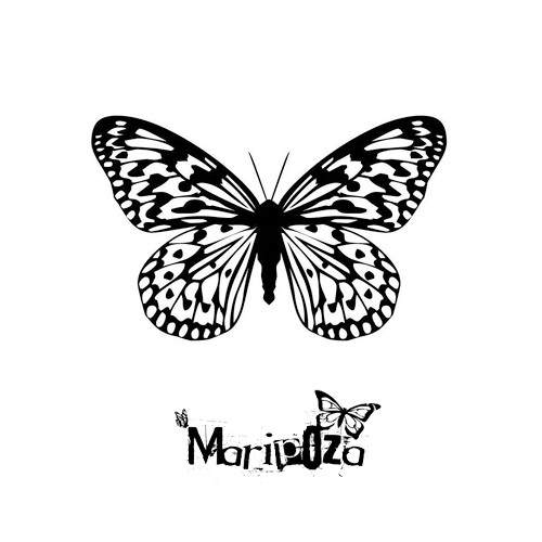 Maripoza Records's avatar