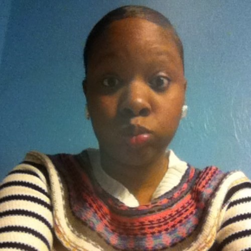 Shawnee Samuels's avatar