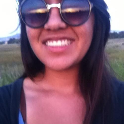 Elizabeth Cruz 21's avatar