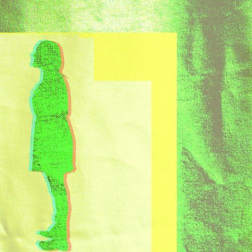 Sarah Power Music's avatar