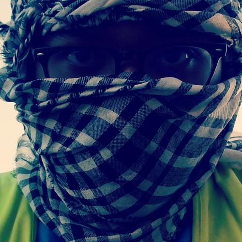 Abdelrahman Saad 2's avatar