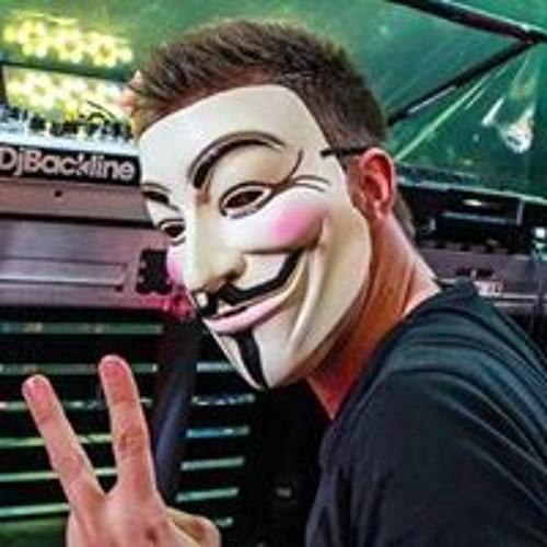 Jose Luis 525's avatar