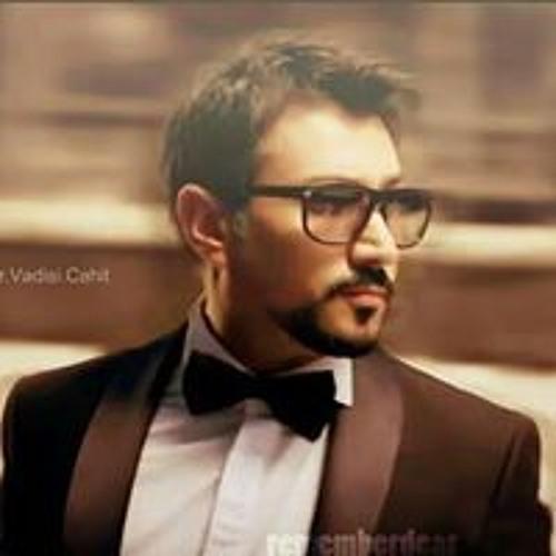 Hameed Mahmoud's avatar
