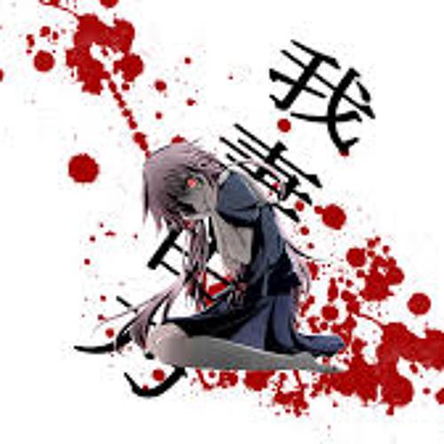 Semt3xQQ's avatar