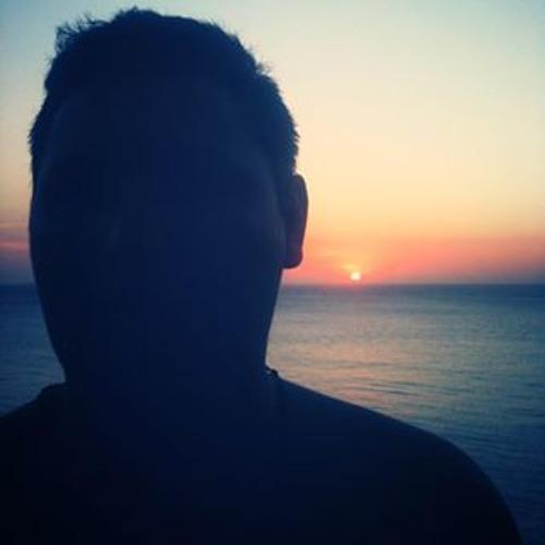 Edgar Restrepo 1's avatar