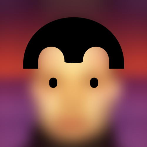 essadege's avatar