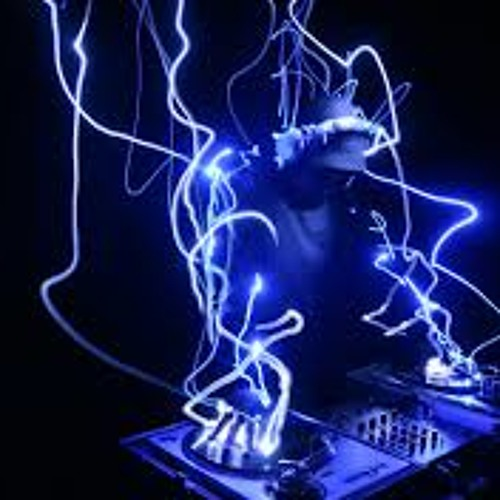 Dj Fallacy's avatar