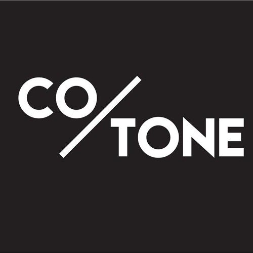 Co/ToneOfficial's avatar