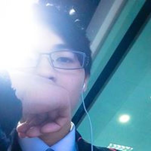 Alex  Han's avatar
