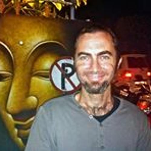 Chad Conner 2's avatar